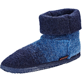 Giesswein Kalbach Pantoffels Dames, jeans